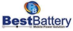 Conheça o anúncio da BestBattery Mobile Power Solution