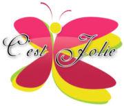 C'est Jolie: acessórios do mundo todo para sua beleza