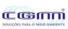 CGM Equipamentos e Sistemas de Coleta Ltda.