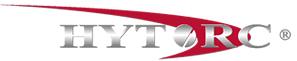 Hytorc Ferramentas Hidráulicas Ltda contrata Profissionais em Representação Comercial