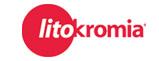 Web Site da Litokromia Ltda.