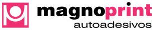 Web Site Magno Print Ltda.