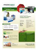 Clique na imagem para ampliar e conhecer a Packpoint Embalagens