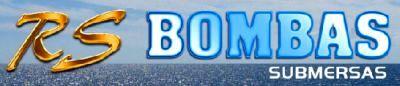 Verissimo Ind. E Com. de Bombas Ltda.