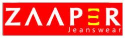 Clique aqui para conhecer a porposta da Zaaper Jeans