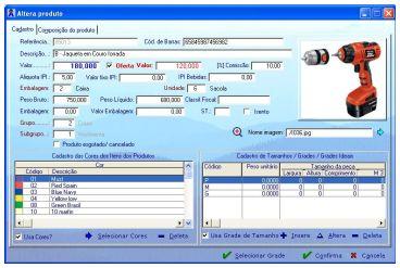 Funções do SDR - Sistema de Representação, Vendas e Serviços