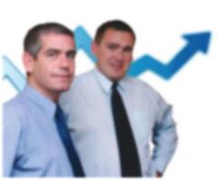 SDR - O mais completo Software de Representação, Vendas e Serviços