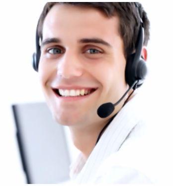 Sistema SDR - O mais completo Software de Representação, Vendas e Serviços
