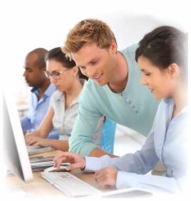 Sistema SDR - O mais completo Software de Representa��o, Vendas e Servi�os