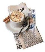 Jornal de Representação Comercial, Marketing e Vendas da Comunidade de Representantes SDR