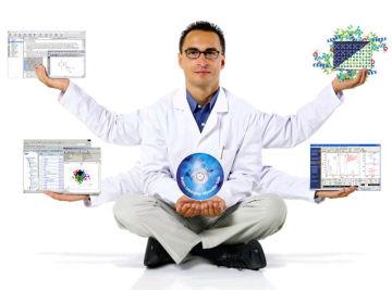 Software SDR - Sistema de Representação, Vendas e Serviços