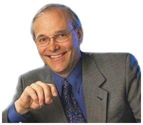 Prof. Jeff Thull