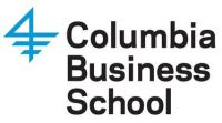 CBS - Colúmbia Business School