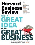 Harvard_Business_Review