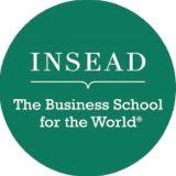 INSEAD: Instituto Europeu de Administração de Empresas